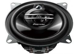 Автоакустика Pioneer TS-G1030F стоимость