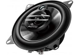 Автоакустика Pioneer TS-G1030F цена
