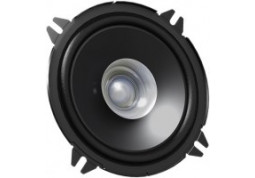 Автоакустика JVC CS-J510X