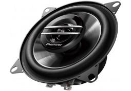 Автоакустика Pioneer TS-G1020F цена