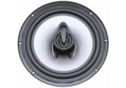 Автоакустика Celsior CS-6300