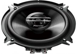 Автоакустика Pioneer TS-G1320F дешево