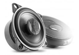 Автоакустика Focal JMLab Performance PC 100 в интернет-магазине