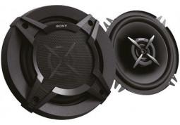 Автоакустика Sony XS-FB1320E фото