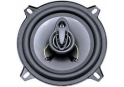 Автоакустика Celsior CS-5300