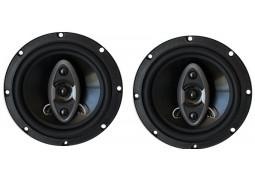 Автоакустика Calcell CB-654