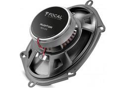 Автоакустика Focal JMLab Auditor RCX-570 фото