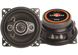 Автоакустика Cyclon FX102 стоимость