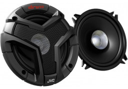 Автоакустика JVC CS-V518