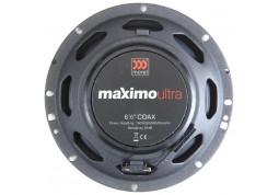 Автоакустика Morel Maximo Ultra 602 Coax в интернет-магазине