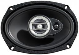 Автоакустика Focal JMLab Auditor RCX-690