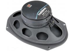 Автоакустика Morel Maximo Ultra 962 Coax недорого
