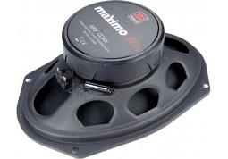 Автоакустика Morel Maximo Ultra 692 Coax недорого