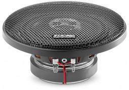 Автоакустика Focal JMLab Auditor RCX-100 в интернет-магазине