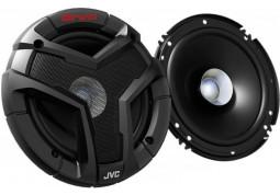 Автоакустика JVC CS-V618