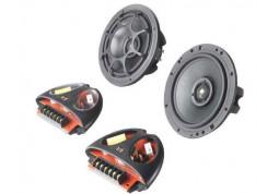 Автоакустика Morel Integra Ovation XO 5
