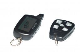Автосигнализация Niteo FX-3 купить