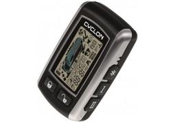 Автосигнализация Cyclon 970D
