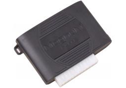 Автосигнализация Magnum 822 GSM
