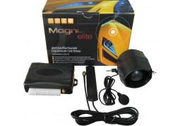 Автосигнализация Magnum MH-860 GSM