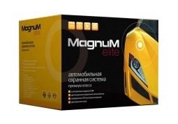 Автосигнализация Magnum 845 GSM