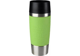 Кружка-термос Tefal Travel Mug 0.36
