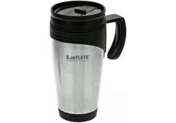 Кружка-термос LaPLAYA Action 0.4