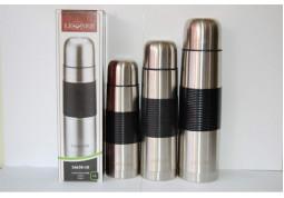 Термос Lessner 16630-10 в интернет-магазине