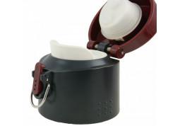 Фляга-термос LaPLAYA Bubble Safe 0.5 (серый) недорого