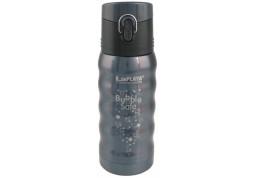 Фляга-термос LaPLAYA Bubble Safe 0.5 (серый) стоимость