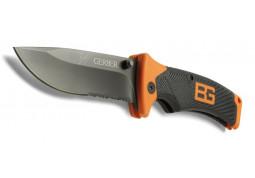 Походный нож Gerber Folding Sheath Knife стоимость