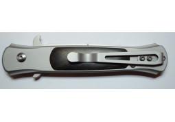 Походный нож Ganzo G707 цена