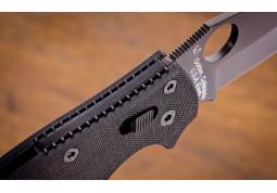 Походный нож Spyderco Manix 2 в интернет-магазине