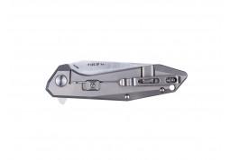 Походный нож Ruike P135-SF стоимость
