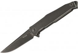 Походный нож Ruike P108-SB