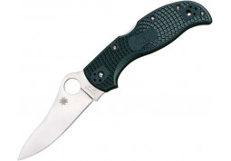 Походный нож Spyderco Stretch