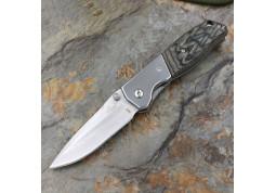 Походный нож Enlan M09