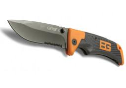 Походный нож Gerber Scout стоимость