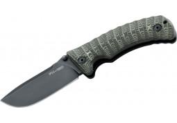 Походный нож Fox FX-130 MGT