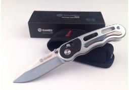 Походный нож Ganzo G718 купить