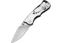 Походный нож Enlan M05