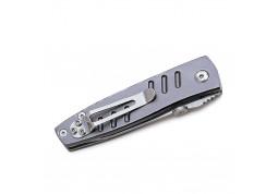 Походный нож Enlan M013 отзывы