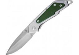 Походный нож Enlan M017S