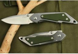 Походный нож Enlan M017S дешево