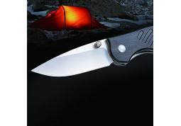 Походный нож Enlan M03GRY недорого