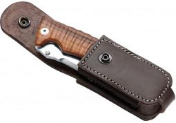 Походный нож Fox FX-130 DW описание