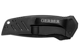 Походный нож Gerber Swagger описание
