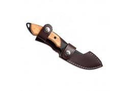Охотничий нож Fox European Hunter 1502OL отзывы
