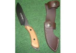 Охотничий нож Fox European Hunter 1502OL стоимость