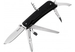 Швейцарский нож Ruike Trekker LD42